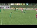 УТК - Олімп -2:0 (гол Раковського на 29 хв.)