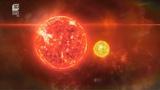 Как устроена Вселенная - Двойное солнце Тайны других планет (Twin Suns The Alien Mysteries) 6 сезон, 2 серия