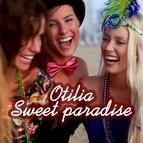 Otilia альбом Sweet Paradise