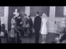 «В день свадьбы» (1968) - мелодрама, реж. Вадим Михайлов