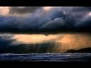 Rappa Cand cerul plange cu Liry si Zhao LeBlanc album Soarele Noptii