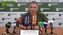 В ЛНР призвали ОБСЕ зафиксировать присутствие запрещенных вооружений ВСУ и добиться их отвода