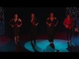 Танго разбитых сердец - вокальная студия