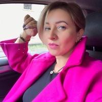 Irina Milyaeva