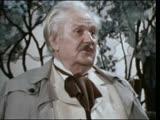 Вишнёвый сад (1983) 1 и 2 серии