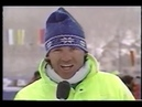 Vail/Beaver Creek 1989 World Alpine Ski Championships footage