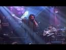 Soul Asylum - Stranger (Live at the Palais Royale Ballroom, Toronto, Canada - 23rd October 1995)