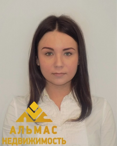 Юлия Дорошева