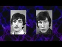 Pink Floyd - Momentary Lapses: The True Story Of Pink Floyd (2010)