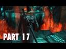 ADUH Dante Berada Dalam Perut Demons - DmC: Devil May Cry