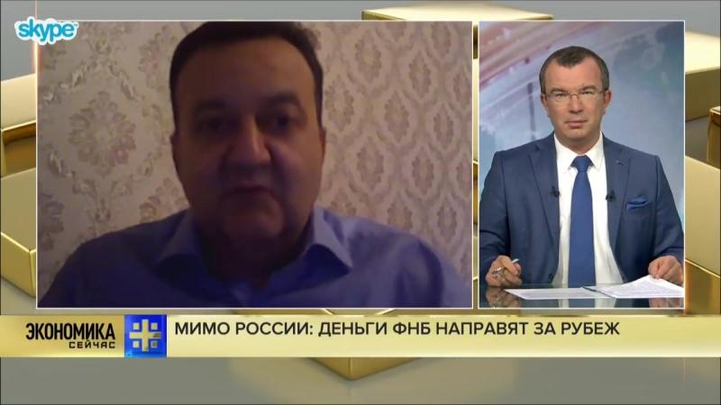 Премьер Медведев заявил -держитесь, нас ждут 6 трудных лет каторги и 2019 год станет адаптацией к проблемным решениям. А какие?