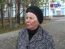 Горожане рассказали о своих любимых местах и поздравили город металлургов с 81-м Днем рождения.
