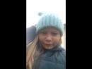 Ульяна Федулова Live