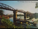 Colonel Bogey River Kwai March