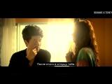 [Eternity&Doranime] Меня зовут Хао Цун Мин! - 18/25 (рус.саб)