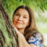 ВКонтакте Елена Коновалова фотографии