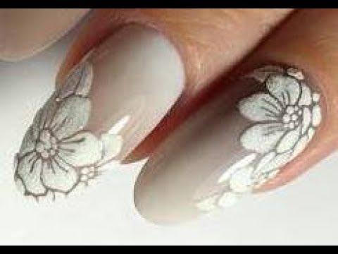 New Nail Art Designs✔The Best Nail Art Tutorial Compilation (BeautyIdeas Nail Art)