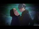It's not love yuri on ice (480p).mp4