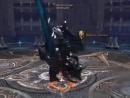 Shield Spin