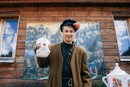 Геннадий Бабинов фото #20