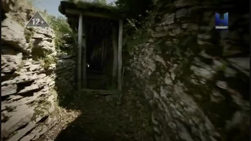 Длинные тени Первой мировой войны 02. Стрельба и выборы