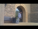 Unbelievable Dubstep Dance Skills _ PUMPED UP KICKS _ [Warning_ This is Amazing]_(720p)