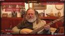 ♫♫ GER ENG Tavern talk with a minstrel ♫♫