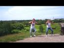 ЛОВИМ СВЕЖЕНЬКОЕ ЛЕТНЕЕ ВИДЕО !Zumba fitness - Becky G Ft. Natti Natasha - Sin Pijama