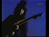 Ritchie Blackmore,Rainbow - Ariel