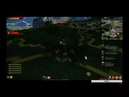 Стрим по игре Riders of Icarus 4