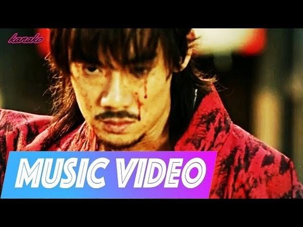 <MV> (Ha Hyunsang) – 바람이 되어 🔹ENG日本語字幕+歌詞🔹(Becoming the Wind) Mr. Sunshine OST Part 7・Tongmea Ver