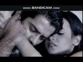 Arnav and Khushi VM (MIni Trailer) IAS Creations