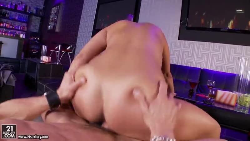 Isabella De Santos HD Porn All Sex Latina Big Ass Feet Natural