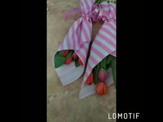 Lomotif_08-мар.-2019-20094424.mp4