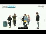 [VIDEO] SHINee - Weekly Idol - Ep. 359 legendado