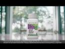 NUTRILITE Кальций магний витамин D комплекс