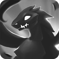 A Dark Dragon [Мод: много денег]