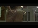 Gayana Bagdasaryan стриптиз ! не|Порно-видео|Домашнее порно|Любителькое|SW|BDSM|мжм|жмж|куколд|сексвайф|групповое