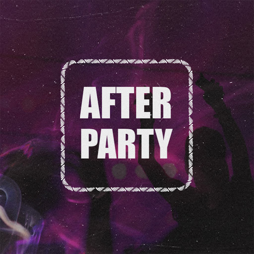 Scotty альбом Afterparty