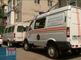 «Служба-спасения - 911»