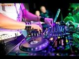 HOW TO MAKE Big Room House part 1 (EASY!) - FL Studio tutorial + FLP