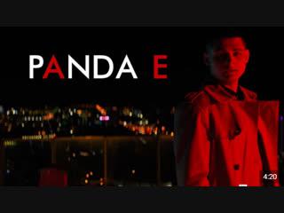 CYGO - Panda E | #vqmusic (Панда)