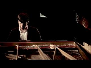 «Музыка При Свечах»: Лекс Григорьев - Ноктюрн №20 до-диез минор (Шопен)