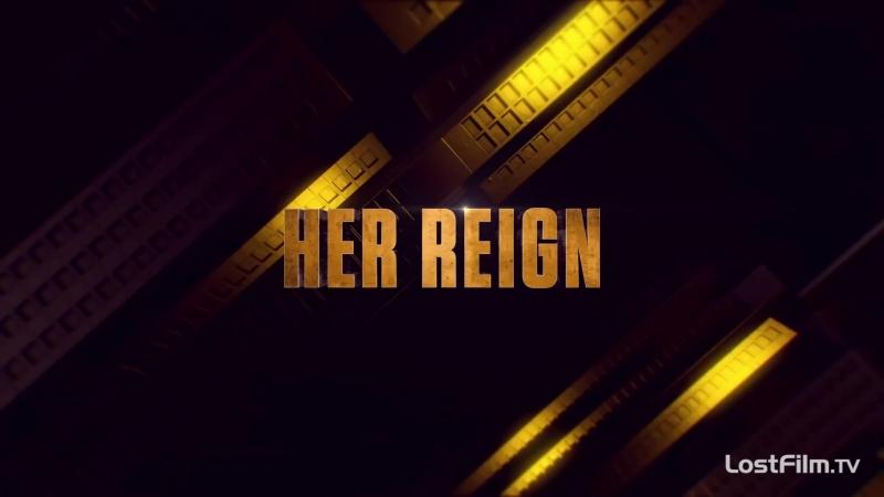 «Люк Кейдж» — озвученный трейлер 2 сезона!
