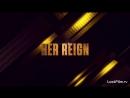 Люк Кейдж озвученный трейлер 2 сезона