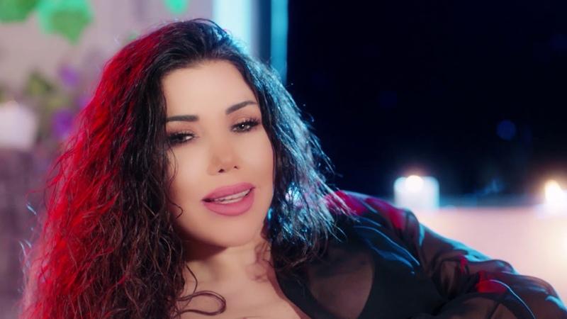 Laura Khalil - Men Awal Yawm / لورا خليل - من أول يوم