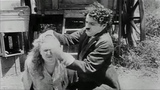 Charlie Chaplin The Vagabond (1916)