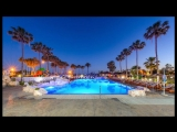 Pavlo Napa Beach Hotel (Кипр, Айя-Напа)