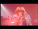 SAMANTHA FOX - Touch Me TOTP86