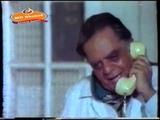 Waqt Ka Badshah (1992) Full Action Hindi movie Dharmendra, Vinod Khanna Moon Moon Sen Amzad Khan